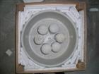 陶瓷管式分布器