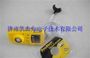 GAXT-X-DL氧气报警仪 便携式氧气浓度检测仪