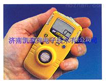 GAXT-M-DL一氧化碳報警儀 便攜式一氧化碳檢測儀