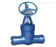 Z541H傘齒輪傳動閘閥