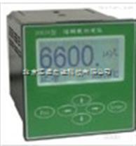 YS-DO-828工業溶氧儀