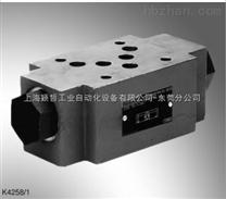 Z2S10B1-3X特价批发,Rexroth先导式单向阀