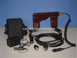310BDC微型磁軛探傷儀