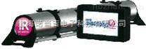 便携式红外线SF6综合分析仪
