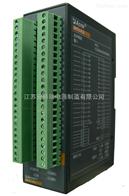 安科瑞ARTU-K32和ARTU-J16配套使用实例