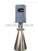DL5-RL-30雷达水位计