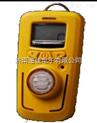 氧气检测仪,手持式氧气浓度检测仪