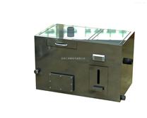 油水分离器原理 油水分离价格  油水分离器型号