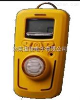 上饒氧氣檢測儀,手持式氧氣濃度檢測儀