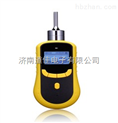 抚州 宜春氮气检测仪,手持式氮气浓度检测仪