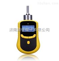 撫州 宜春氮氣檢測儀,手持式氮氣濃度檢測儀