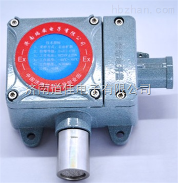 rbt-6000 南昌一氧化碳气体报警器,一氧化碳泄漏报警器
