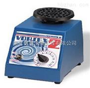 多用途旋渦混合器
