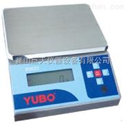 EX-10kg防爆桌秤报价,EX-15kg防爆电子秤价格,EX-30kg防爆计重电子称维修