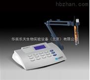 上海雷磁DDSJ-308A电导率仪现货促销 底价