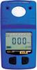 恩尼克斯GS10一氧化碳氣體檢測報警儀