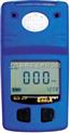 GS10-恩尼克斯GS10一氧化碳氣體檢測報警儀