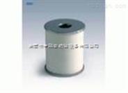 SMC主管路过滤器,smc气动服务