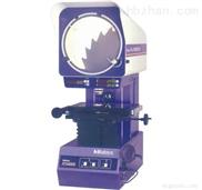 光学测量投影机 万濠CPJ-4025卧式投影仪