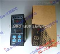 T818-4B-L,T818-4B-X温控表