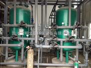 JMY洁明常温过滤式除氧器