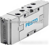 FESTO多气孔插座,费斯托气动有限公司