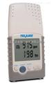 Telaire-7001-二氧化碳检测仪(二氧化碳分析仪)/Telaire-7001