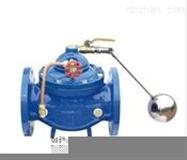 液力控製閥
