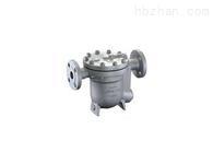 液体膨胀式疏水阀