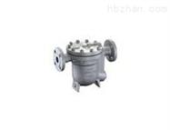 液體膨脹式疏水閥