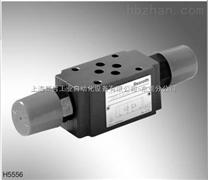力士乐单向节流阀,Z2FS6-2-4X/2QV