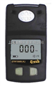 CTH1000(A)-恩尼克斯煤安型CTH1000(A)一氧化碳檢測儀