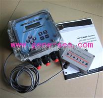 美國WALCHEM禾威WPH410 pH/ORP 控製器