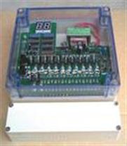 dmk-4cs脉冲控制仪
