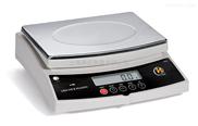 HZY-B5000电子天产,5kg电子天平