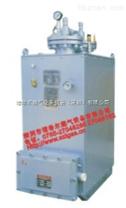 中邦CPEX电热式气化器/液化气汽化器/煤气汽化炉/LPG气化炉
