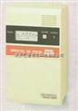 日本理研GP-631