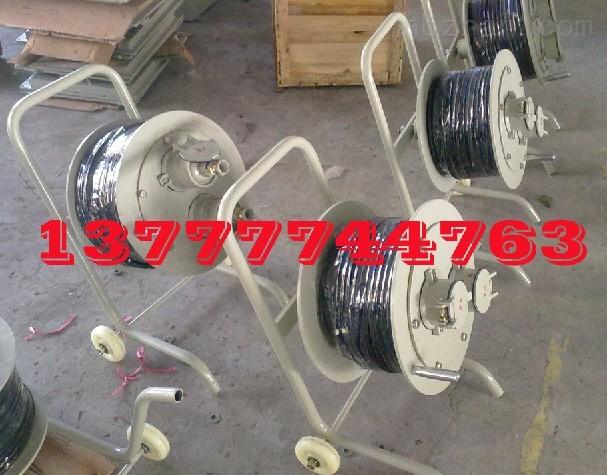 防爆移动检修电源插座箱/防爆移动电缆盘价格