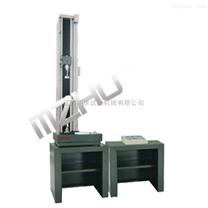 MZ-2000A、B微控電子試驗機(單柱式)