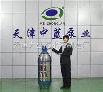 ZLQK矿用潜水泵
