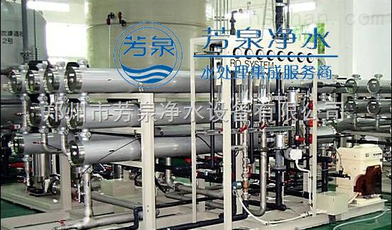 新乡桶装水灌装生产线设备