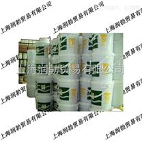 立维高温链条油YEH 725-460/R