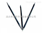 LurgiRS-骨刺芒刺线针静电除尘器配件-电晕线