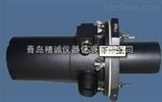MODEL2030烟尘监测仪