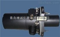 MODEL2030煙塵監測儀
