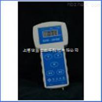 手持式红外线CO2分析仪