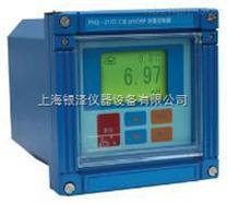 工業pH/ORP測量控製器PHG-217D型,orp控製器,pH控製器