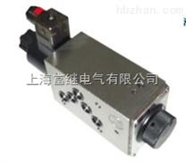 Y1EH-F16D-P/O-1電磁溢流閥