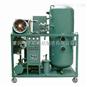 TYD-润滑油脱大水专用滤油机/脱水、破乳化精密过滤 中国重庆制造