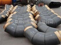 27-1020化工管道保溫材料|夾克管管道保溫材料